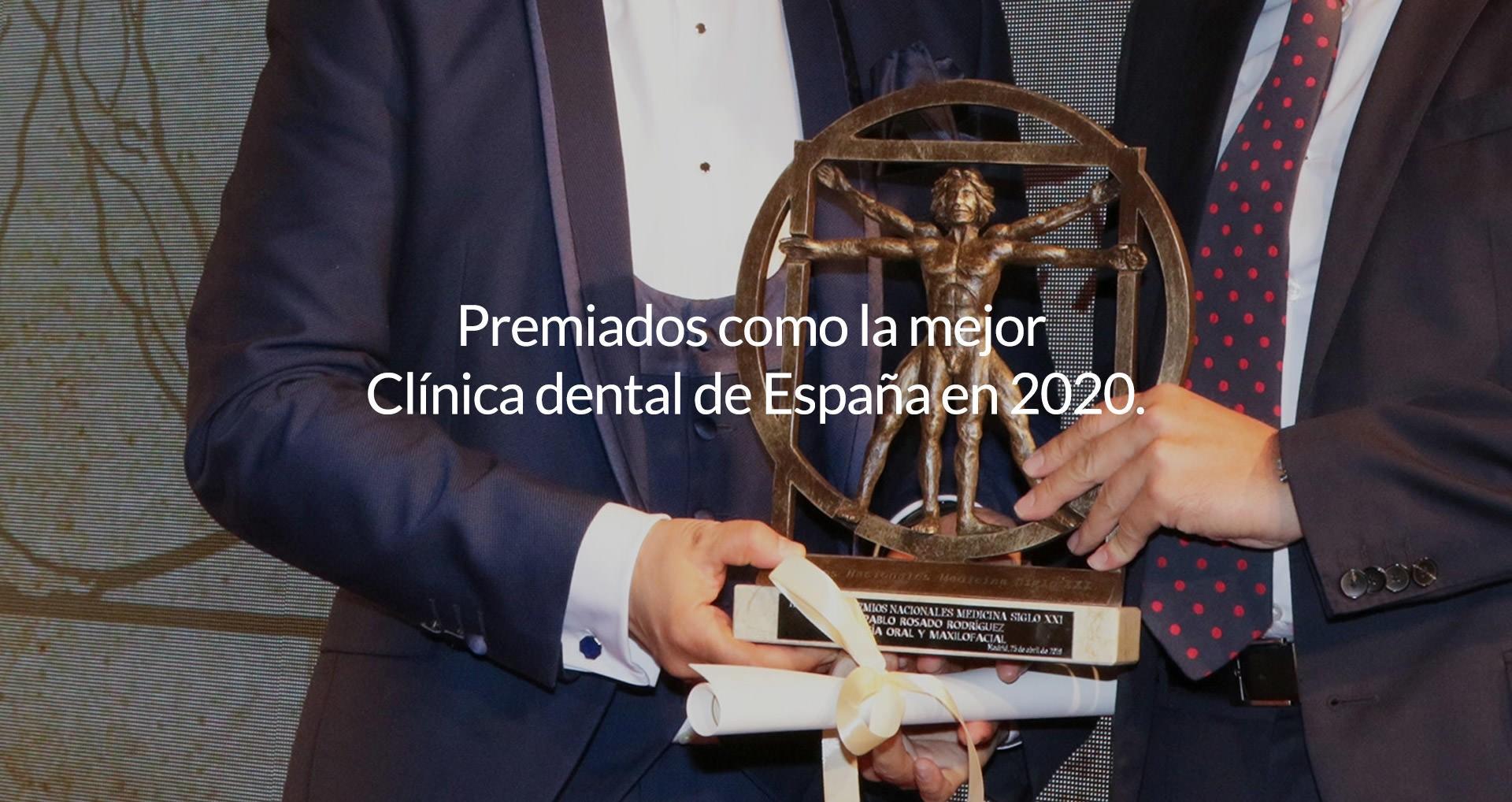 https://herreraycores.com/dentista/premiados-como-la-mejor-clinica-dental-de-espana-2020/gmx-niv48-con809.htm